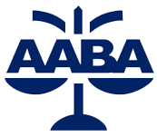 aaba copy - Home