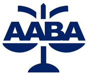 AABA - Legal Separation