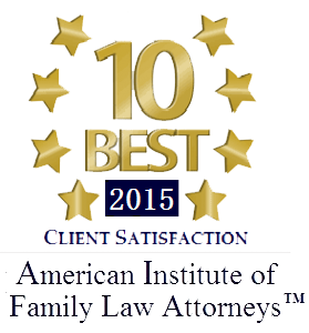 best attorney 1 copy 279x300 - Property Division