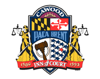 cawood logo - Child Support