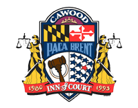 Cawood Associations