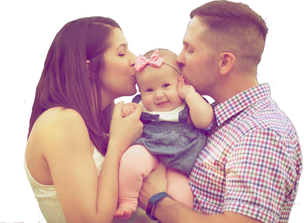 Glen Burnie Maryland Divorce Attorney - Custody, Child Support and Alimony