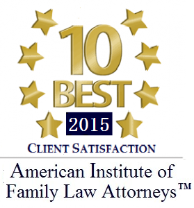 10 Best Attorney - Glen Burnie Maryland