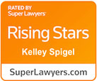 Super Lawyer - Maryland Divorce Attorney