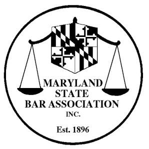 Maryland Bar Association
