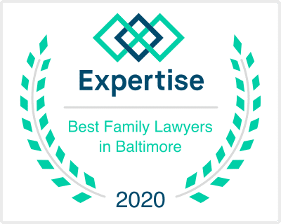 20 Best Family Law Attorney