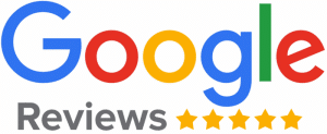 Google Reviews - 5 Star Attorney - The Law Office of Kelley Spigel