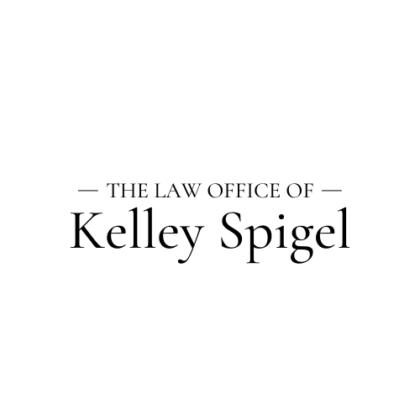 Family Law Office of Kelley Spigel | Divorce and Family Law Services