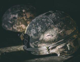 Maryland Military Divorce Attorney